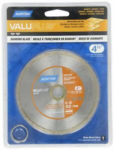 Norton-Valuplus-4-1-2-034-x-0-080-034-Portable-Continuous-Rim-Diamond-Blade-684088