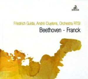 Ludwig-van-BEETHOVEN-FRANCK-Concerto-No4-Symphony-in-D-minor-1-CD
