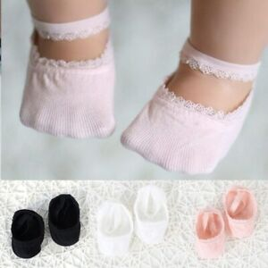 New-Soft-Cotton-Baby-Socks-Anti-slip-Lace-Girl-Floor-Socks-With-Rubber-Soles