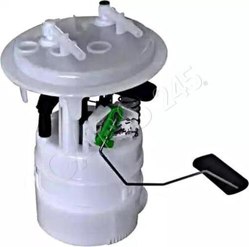 Fuel Pump Module Assembly Fits CITROEN C4 PEUGEOT 307 1.4-2.0L 2004