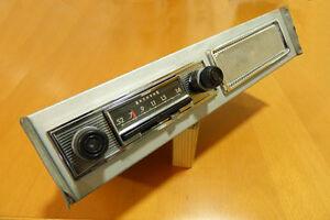CLASSIC-CAR-AUDIO-AUTOVOX-REFURBISH-Autoradio-KLASSIK-CAR-AUDIO