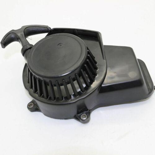 Hochleistungs Motor Starter für ATV Quad Roller 1x Ersatz Seilzug Starter