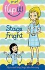 Stage Fright 9781742978123 by Rowan McAuley Paperback