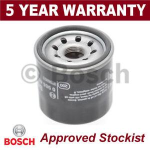 Bosch-Filtro-De-Aceite-P2058-0986452058