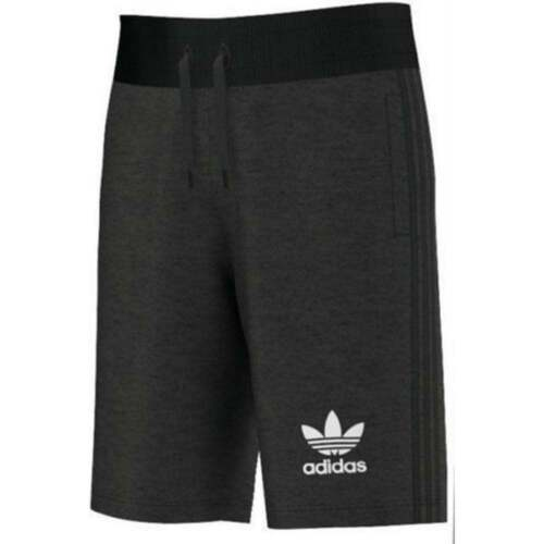 Essentielle 3 Gym Course Original Hommes Adidas Bandes Short Pour Fitness FlJc1K
