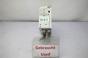 LENZE-frequence-drive-PLC-epl-10200-epl102000-419815