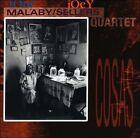 Cosas by Tony Malaby (CD, Ninewinds)