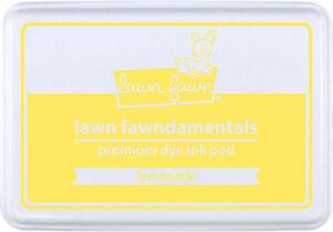 LEMONADE-DYE-INK-PAD-LF1566-Lawn-Fawn-Inks