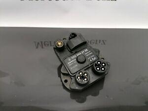 Mercedes SL R107 190 W201 HELLA Ignition Control Module 2.0-4.9L 1974-1996