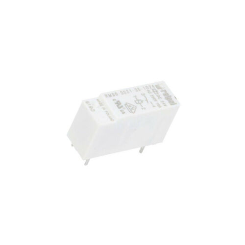 24VDC 8A//250VAC REL RM96-3021-35-1024 Relais elektromagnetisch SPST-NO USpule