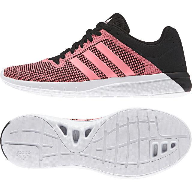NIB femmes  Adidas Climacool Fresh 2.0  Chaussures  Sneakers Marathon Lite B40620