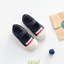 Girls-Boys-Shoes-Kids-Sport-Sneakers-Children-Baby-Toddler-Canvas-Shoes thumbnail 19