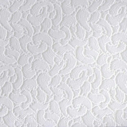 Anaglypta Wallcovering Luxury Textured Vinyl Boyden RD920 Paintable