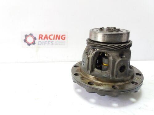 K20 Engines Progressive LSD conversion set for HONDA Civic Type R EP3 FN2