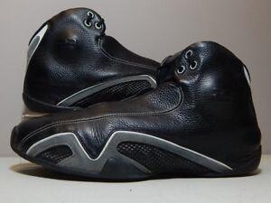 new product 33227 d6195 Image is loading Nike-Shoes-2006-OG-Jordan-21-XX1-XXI-