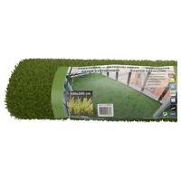 Tapis Rouleau 2x1 M Pelouse Plastique Artificielle Gazon Synthetique Terrasse 57