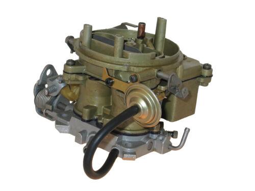 HOLLEY 2210 CARBURETOR 1973 DODGE TRUCKS 360 ENGINE