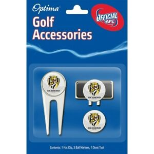 AFL-GOLF-ACCESSORY-PACK-RICHMOND-OFFICIAL-AFL-PRODUCT-GIFT-IDEA