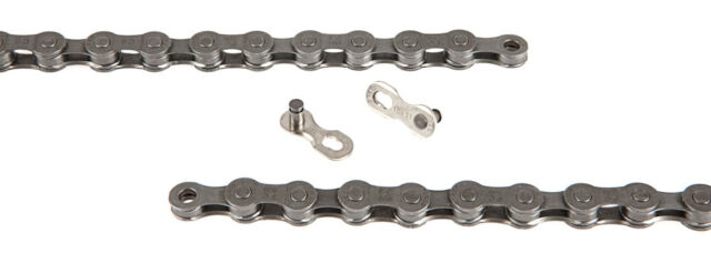 Bike Chain - SRAM Chain - PC830 - 5 to 8 speed chain - bicycle chain