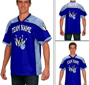 30218eb7 Image is loading Custom-bowling-shirts-jersey-bowling-shirts-includes-text-