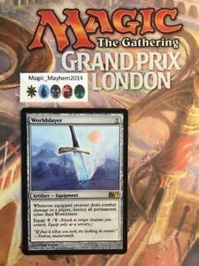 MTG Magic the Gathering English Brand New Sealed RIX//Ixalan Basic Land Pack 240