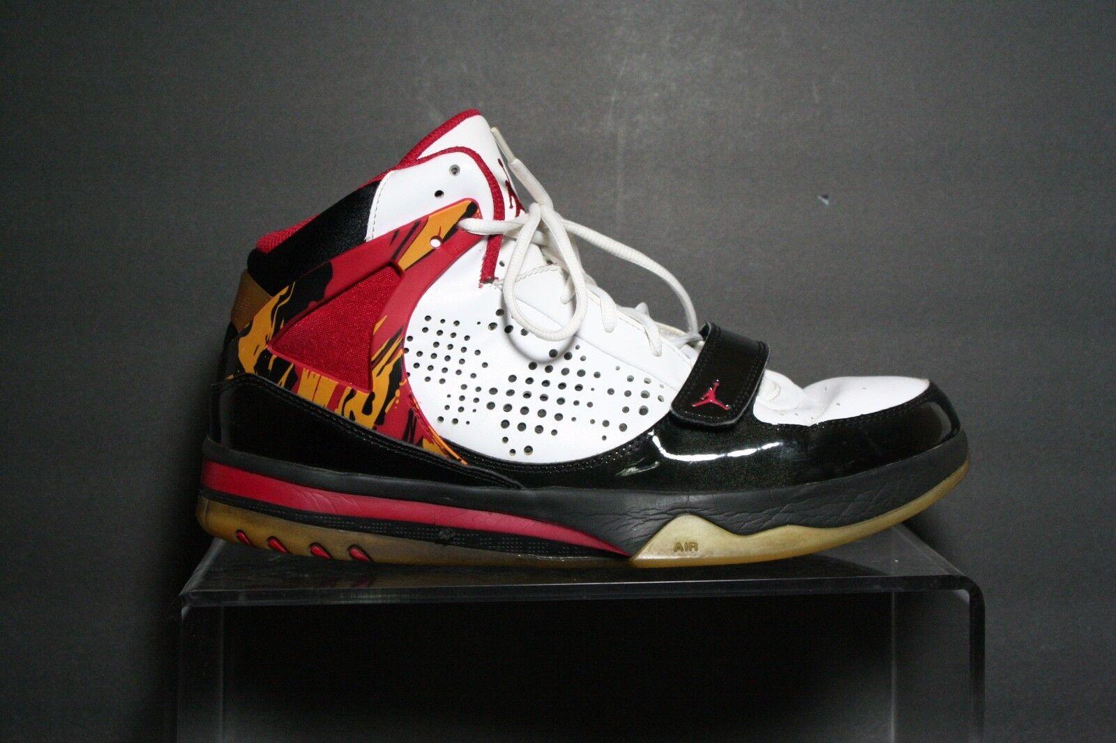 Nike air jordan fase 23 scarpe 11