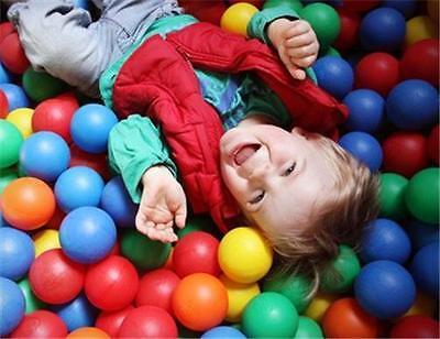 2019 Nieuwste Ontwerp Business Plan: Indoor Children's Playground Start Up Kan Herhaaldelijk Worden Omgedraaid.