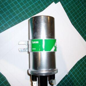 Lucas-DLB101-12-voltios-3-ohm-bobina-de-ignicion-no-lastre-vk