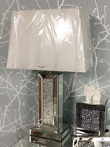 Trends of Trend Table Lamps On Ebay Info 2020 @house2homegoods.net