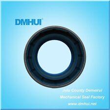 Tractor Parts Oil Seal 45*65*18.5 NBR+PU COMBI SF6 12012377B for JCB /John Deere