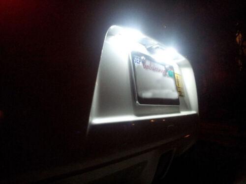50 pack T5 T10 Wedge Bulb Pure white LED for Malibu 12V AC DC Landscape Light