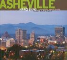Asheville Impressions by Farcountry Press (Paperback / softback, 2008)