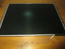 "Laptop Screen LCD 14"" LTM14C502U Toshiba Satellite Pro A10 A15 6100"