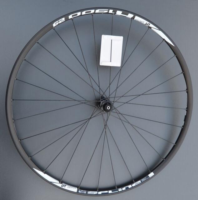 DT Swiss Spline X1900 29