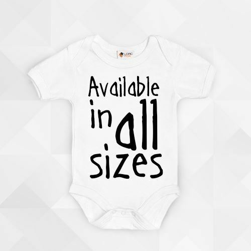 PARTY MY CRIB AT 2AM BRING A BOTTLE FUNNY BABYGROW BABY GROW  ALL SIZES  ^