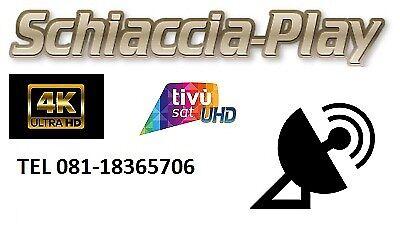 Schiaccia-Play