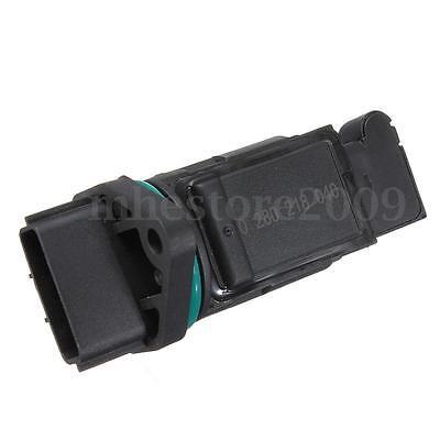 Air Flow Mass Meter MAF Sensor For Nissan Almera Micra Primera 99-01 0280218040