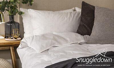Snuggledown For Less