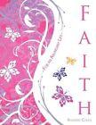 Faith for an Abundant Life 9781438900599 by Rhianne Coles Paperback