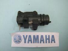 Yamaha TDM 850 1996 Front Brake Light Switch