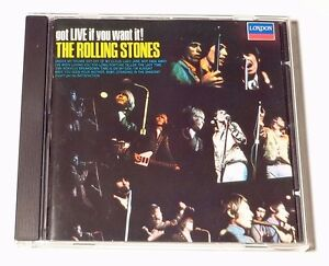 CD-ALBUM-THE-ROLLING-STONES-GOT-LIVE-IF-YOU-WANT-IT-ANNEE-1987