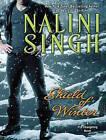 Shield of Winter by Nalini Singh (CD-Audio, 2014)