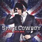 Digital Rock Star 0602527177885 by Space Cowboy CD