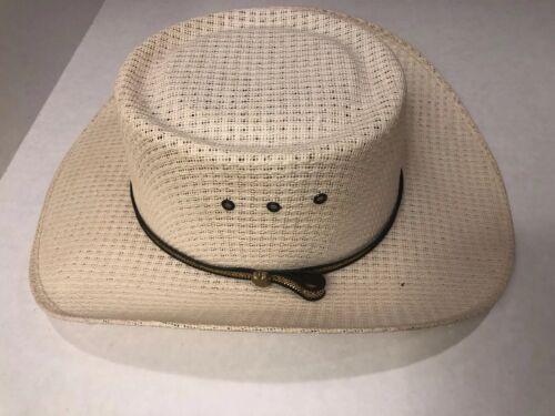 Mexican Warrior West Exclusive Cowboy Hatsombrero