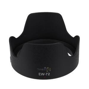 EW-72-Flower-Type-Camera-Lens-Hood-for-CANON-EF-35MM-F-2-IS-USM-Standard-Lens