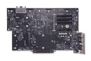 Backplane LogicBoardApple Mac Pro 5,1 (2010) Logic Board Motherboard