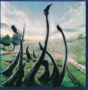 1x Yugioh SDBE-EN019 Dragon Shrine Super Rare Card   eBay