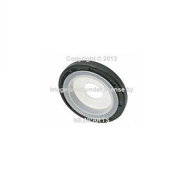 New Genuine MERCEDES-BENZ Front Engine Crankshaft Seal OEM 0239978447