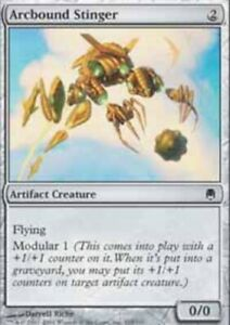 4 Juggernaut ~ Near Mint Darksteel 4x x4 Playset MTG Magic Artifact Card Ultimat