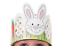 Pack-of-12-Colour-Your-Own-Easter-Crowns-to-Colour-amp-Decorate-Crown-Making thumbnail 2
